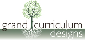 Final GCD logo